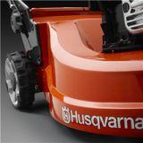 HUSQVARNA LC 247S
