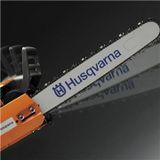 HUSQVARNA 130