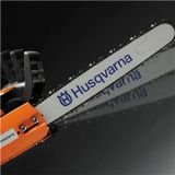 HUSQVARNA 435