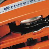 HUSQVARNA 550 XP G II