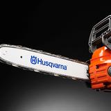 HUSQVARNA 530iPX
