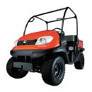 Štvorkolky a úžitkové vozidlá UTV, RTV