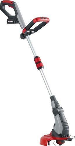 Akumulátorový vyžínač AL-KO GTLi 18V Comfort
