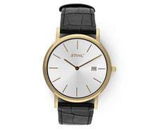 42474dae5 Náramkové hodinky Jacques Lemans, limitovaná edícia